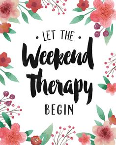 Hi everyone! Still suffering with frozen shoulder! But got my basic lawn cutting and weeding done! Off to meet gardener writer friends for a chat cheer up. Have an awesome gardening weekend!