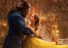 """Sale el trailer final de """"La Bella y La Bestia"""""""