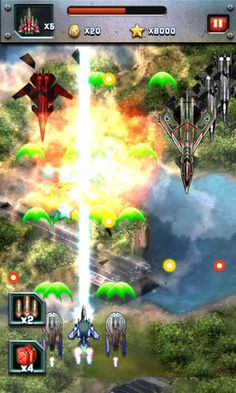 Fighter Tornado 2014, Android market best android games download free android apps,Fighting games,Airplane games