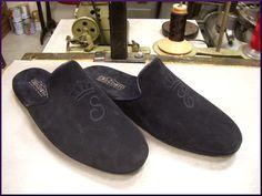 http://www.scarpe-artigianali.com/eleganza-2/