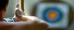 Fenix Ohjelmapalvelut Oy - melontaretket, tiimikisailut jne ryhmille