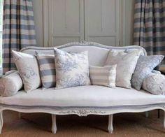 sofa/canapé