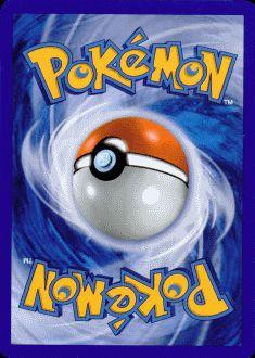 """Képtalálat a következőre: """"pokemon card printables"""""""