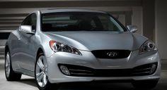 Hyundai Conduct Massive Car Wallpaper