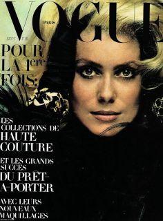 Love Those Classic Movies!!!: In Pictures: Catherine Deneuve