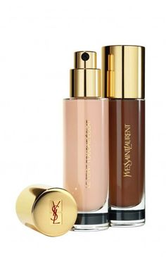 YSL Le teint Touch Eclat