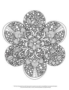 Happy Coloring Monday! Here your free coloring page http ...
