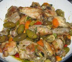 Pasta, Spaghetti, Dishes, Chicken, Cooking, Kitchen, Recipes, Dinner, Recipe