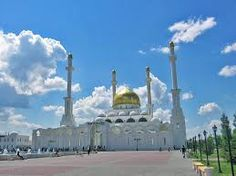 Картинки по запросу souvenirs from kazakhstan