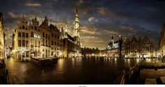 brussels belgium - Google Search