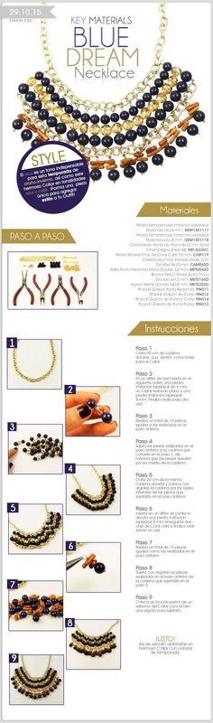 Galleon | Components - Accessories - Jewelry - Jewelry - Mexico.