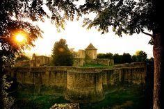 Romania Suceava