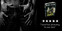 """★★ 99c SALE ★★   Do you like your men hot & alpha? Do you love bikers? It's time you met Scott Cole the Storm MC Vice President!  He's as bossy as they come...  """"I was on the edge of my seat squirming and drooling with lust and envy at the chemistry between Harlow the sweet, straight-laced good girl and temper flaring, hot, dangerous alpha male MC vice president Scott Cole in this book... It was all too consuming for me and I just had to finish this book in one hit and not put it down AT…"""