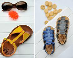Shoes_raafvos