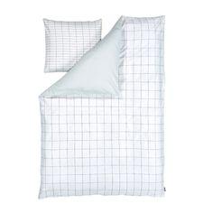 Minimal sengesæt fra HAY - flere farver - Sengetøj - DesignFund