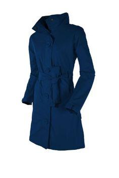 c95bc4871bb20 Target Dry Ladies Versailles Waterproof Coat