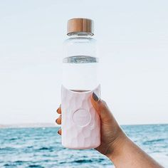 Don't forget to stay hydrated this weekend! Stay Hydrated, Happy Friday, Glass Bottles, Water Bottle, Forget, Instagram, Water Bottles