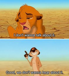 """30 Savage Comebacks In Disney Movies That Prove The Writers Have A Clever Sense Of Humor - Funny memes that """"GET IT"""" and want you to too. Get the latest funniest memes and keep up what is going on in the meme-o-sphere. Disney Memes, Humour Disney, Funny Disney Jokes, Disney Facts, Disney Princess Memes, Funny Disney Characters, Walt Disney Quotes, Savage Comebacks, Comebacks And Insults"""