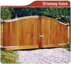 Google Image Result for http://www.avsfencing.co.uk/corporate/images/driveway-gates.png