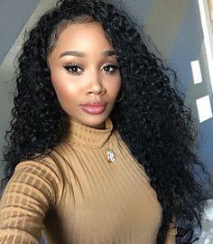 Fine Wet N Wavy Sew In Hair Pinterest Hairstyles For Women Draintrainus