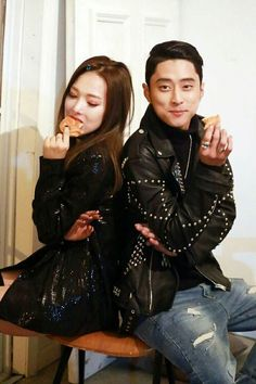 Kpop idoler dating hemligheter