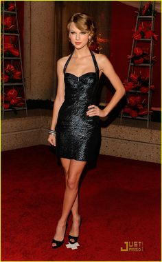 taylor swift BMI awards - Google Search  After prom