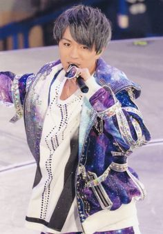 Kimono Top, Costumes, Celebrities, Collection, Women, Entertainment, News, Fashion, July 1