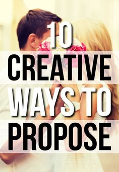 By the way, if my future husband does a hollowed out book proposal, I have on thing to say. Memorable Proposal Ideas, Cute Proposal Ideas, Book Proposal, Romantic Proposal, Proposal Photos, Perfect Proposal, Creative Proposal Ideas, Engagement Proposal Ideas, Romantic Weddings