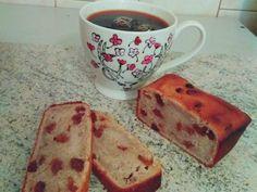 Variácia bez lepku a cukru French Toast, Breakfast, Food, Basket, Morning Coffee, Essen, Meals, Yemek, Eten