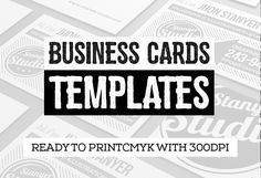 What is Virtual Business Cards and Beautiful vCard Designs vcard