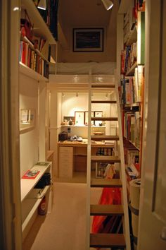 Small Homes, Apartments, Lofts, Studios, Tiny Interiors, Cottages, Space Saving Ideas.  http://fashionfun.redmittenantiques.com/home-.html  Becky Jordan