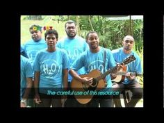 ▶ Water is for Life - World Water Day song 2011 - YouTube