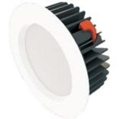 Buy Smartlight Diffused LED Light SL1173 at our Online Shopping & Business Portal....
