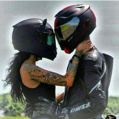 Love would love to do something like this ♡