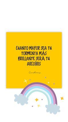 Cómo atraer la vida que deseas #leydeatraccion #frasesdelavida #motivacion Motivacional Quotes, Words Quotes, Best Quotes, Love Quotes, Positive Phrases, Motivational Phrases, French Quotes, Spanish Quotes, Famous Inspirational Quotes