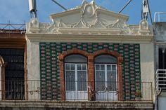 Câmara Municipal de Lisboa - Google+