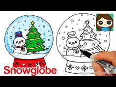 How to draw videos pin by on board drawings narwhal drawing cartoon whale how to draw . Drawing Cartoon Characters, Cartoon Girl Drawing, Cartoon Drawings, Drawing Videos For Kids, Easy Drawings For Kids, Drawing Tips, Sketching Tips, Drawing Ideas, Drawing Techniques