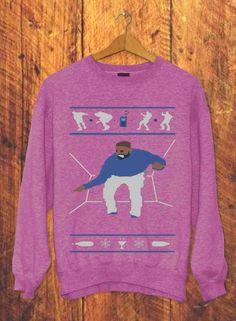 Sweater 1-800 Hotline Bling Christmas Sweater DRAKE UNISEX ...