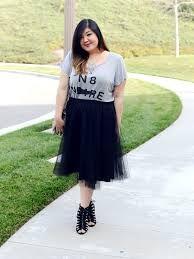 Image result for tulle skirt dress down