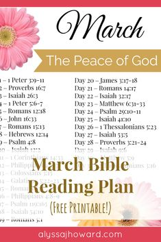 10 Bible Verses for When You Need the Peace of God - Trend Quotes 2020 Bible Study Plans, Bible Study Notebook, Bible Plan, Bible Reading Plans, Bible Journal, Peace Bible Verse, Bible Verses Quotes, Bible Scriptures, Peace Verses