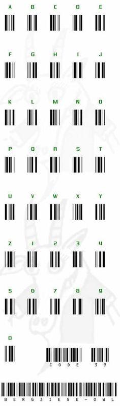 Juventus alphabet…… Write your name…. Juventus alphabet…… Write your name…. Simple Life Hacks, Useful Life Hacks, Lifehacks, Alphabet Code, Alphabet Symbols, Alphabet Design, Geocaching, Survival Skills, Things To Know