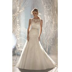 Vestidos De Novia Ajuar Morilee Pinterest Mori Lee Pearls And Bridal Gowns