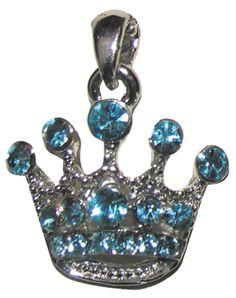 Jewel Crown