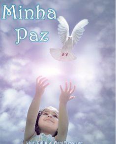 Minha Paz
