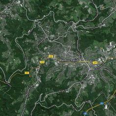 Erlebnisweg Morsbach – Berg-Mark-Wege.de