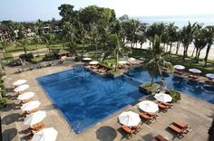 MyWay Bintan Island, Bali, Paradise, Outdoor Decor, Club, Spring, Home Decor, Room Decor, Home Interior Design