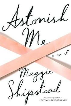 April 2014's Must-Reads: 6 Books You Don't Want to Miss   Bustle