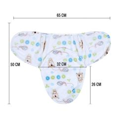 Envelope for Newborns Sleeping Bag Swaddle Wrap Linens Soft Envelopes for Newborn Kids Baby Bedding Set Winter Baby Blanket Set Baby Wrap Newborn, Newborn Sleeping Bag, Swaddle Wrap, Baby Swaddle, Baby Bibs Patterns, Diy Bebe, Baby Sewing Projects, Wearable Blanket, Baby Bedding Sets