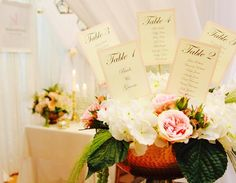 seating plans should be a feature and tie in with the theme. Seating Plans, Wedding Decorations, Table Decorations, Event Styling, Place Card Holders, Events, Tie, How To Plan, Instagram Posts