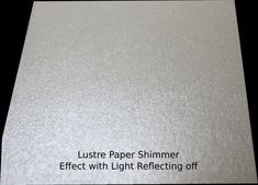 Items similar to Lustre Metallics Paper from Arjowiggins Digital Metallics Curious Collection or Cover paper for Weddings, Scrapbooking, etc on Etsy Scrapbook Paper, Scrapbooking, Paper Manufacturers, Natural Weave, Fine Paper, Metallic Paper, Thing 1 Thing 2, Paper Size, Luster